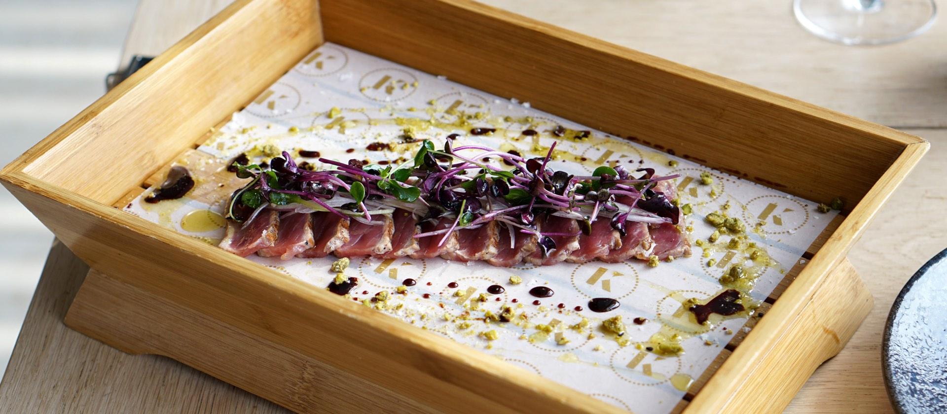 katagi-slide-gourmet